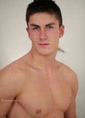 Josh-Peters-16