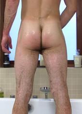 Matt-Cardle-12