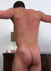 Patrick-O-Brian-06