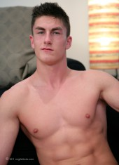 Josh-Peters-15