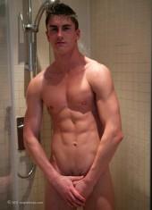 Josh-Peters-18