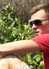 Justin-Harris-Reece-Farrell-Sam-Berkley-00