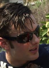 Justin-Harris-Reece-Farrell-Sam-Berkley-01