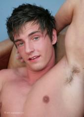 Liam-Joshua-19