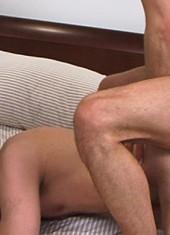 Justin-Harris-Fraser-James-06
