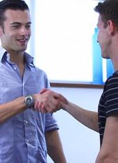 Darius-Fernand-Justin-Harris-00