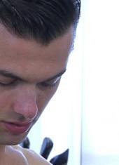 Darius-Fernand-Justin-Harris-06