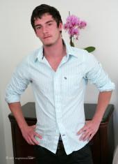 Liam-Joshua-00