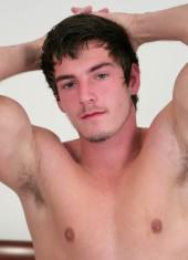 Liam-Joshua-09