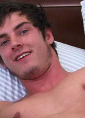 Liam-Joshua-08