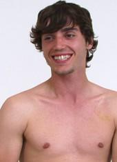 Matt-Bower-08