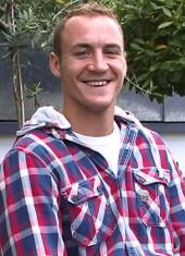 Matt-Cardle-0