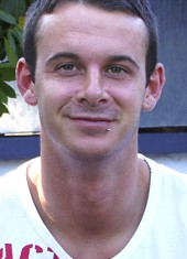 Chris-Lawrence-00