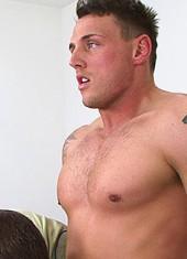 Dan Broughton,Tyler Hirst