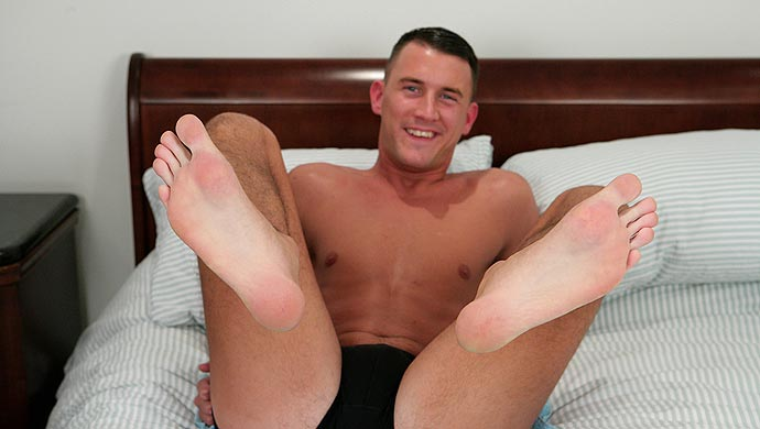 english gay porn Gay Porn Pics, daily updated gay pictures, Fresh gay galleries, hot.