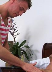 Dan-Broughton-Tyler-Hirst-00
