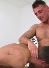 Dan-Broughton-Tyler-Hirst-09