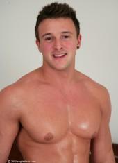 Drew-Daniels-19