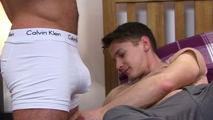 film erotico spagnolo sex & sexy
