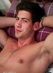 Doug-Mitchell-18