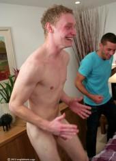 Shane-Wilson-Dan-Broughton-16
