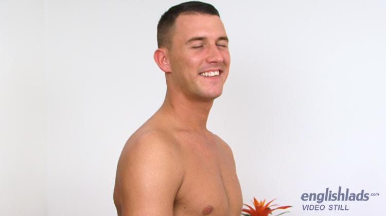 Gay hairy men muscle