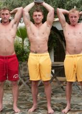 Tyler-Hirst-Rich-Wills-Chris-Little-06
