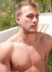 Tyler-Hirst-Rich-Wills-Chris-Little-19