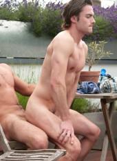 Justin-Harris-Doug-Mitchell-09