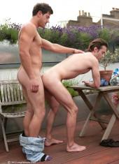 Justin-Harris-Doug-Mitchell-11