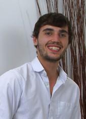 Matt-Bower-00