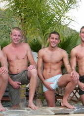 Chris-Little-Dan-Broughton-Tyler-Hirst-Rich-Wills-02