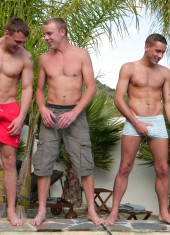 Chris-Little-Dan-Broughton-Tyler-Hirst-Rich-Wills-04