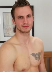 David-Heath-Will-Robson-16