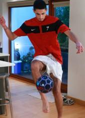 Justin-Harris-Ronaldo-Cerrio-01