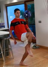 Justin-Harris-Ronaldo-Cerrio-02