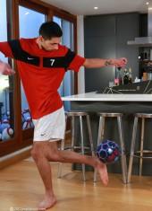 Justin-Harris-Ronaldo-Cerrio-03