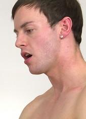Dan-Broughton-Jacob-Leahy-10