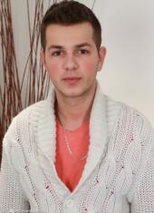 Adrian-Eccleston-00