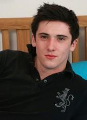 Brendan-Middleton-02