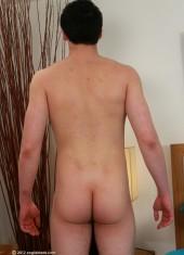 Brendan-Middleton-18
