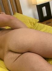 20130719_09